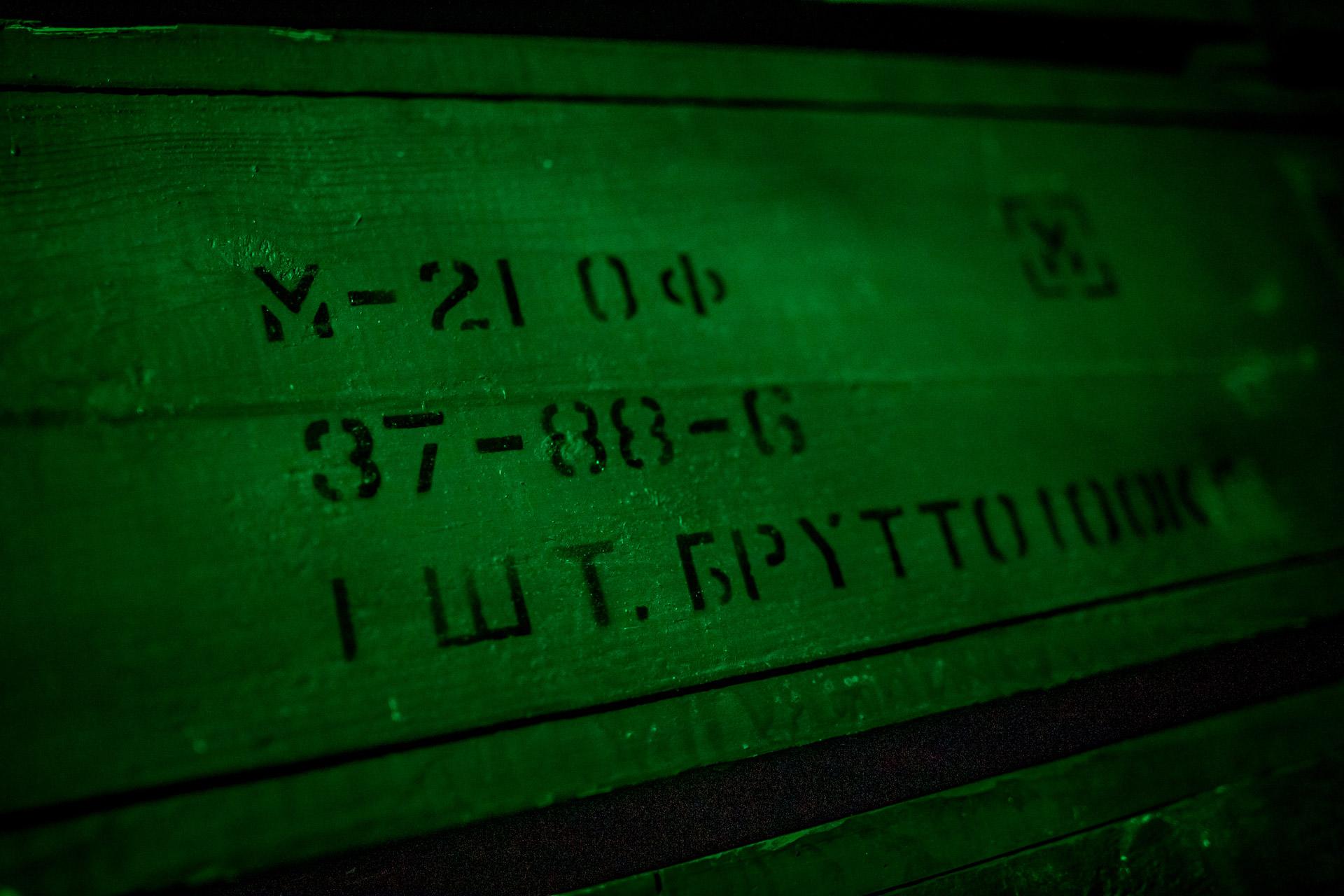 LOGIC-52